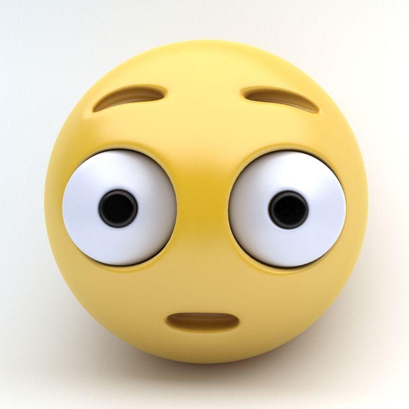 Emoji Megapack Emoji Megapack Emoji Emoji Pictures Simple Logo Design