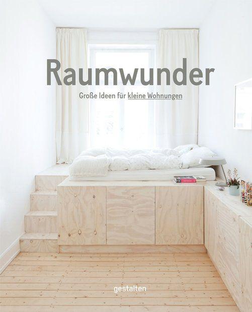 Wie Kann Man Schlafzimmer Einrichten: Wohnen: Leben Wie Ein Mönch