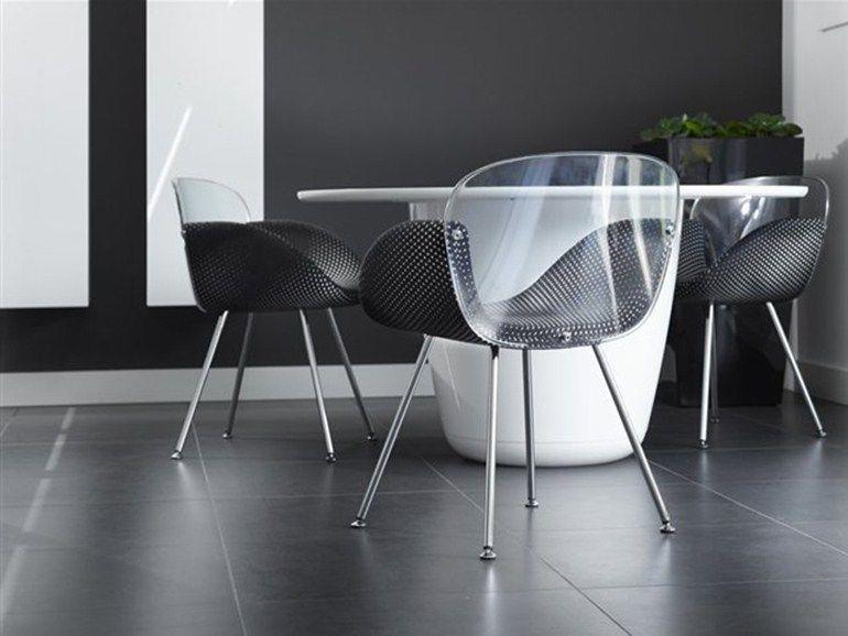 Presso - Patrick Norguet - ARTIFORT | Furniture - Tables ...