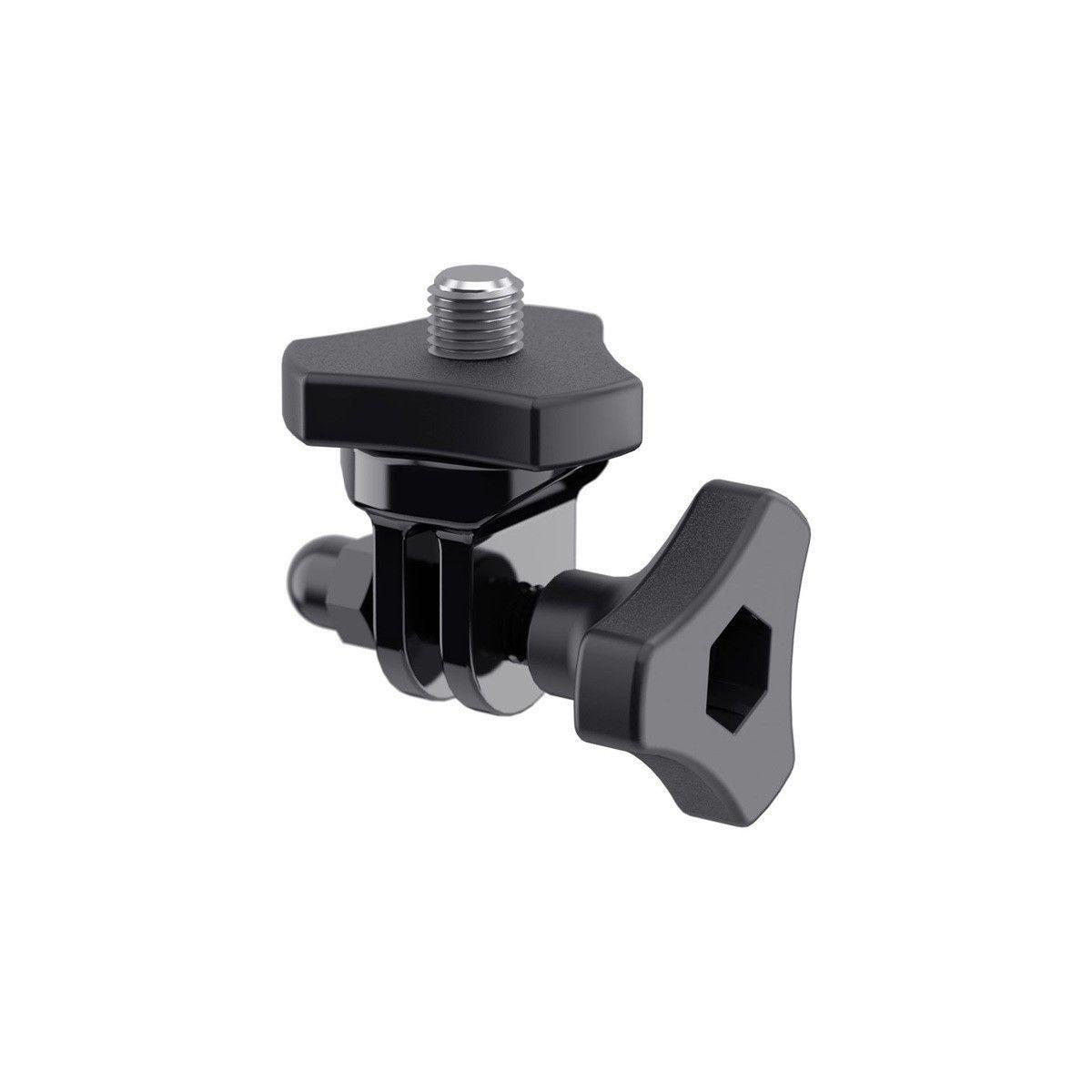 SP Gadgets Tripod screw adaptador