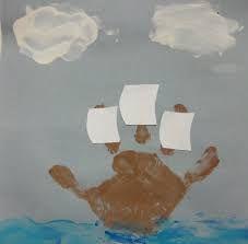 Resultado de imagen para actividades para niños del descubrimiento de america