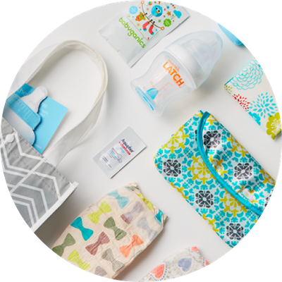 Free Target Baby Welcome Kit Valued At 50 Http Www Heyitsfree
