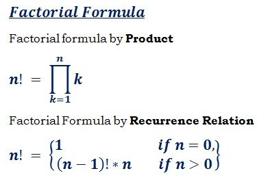 Pin by math examples on Probability & Statistics Formulas Reference