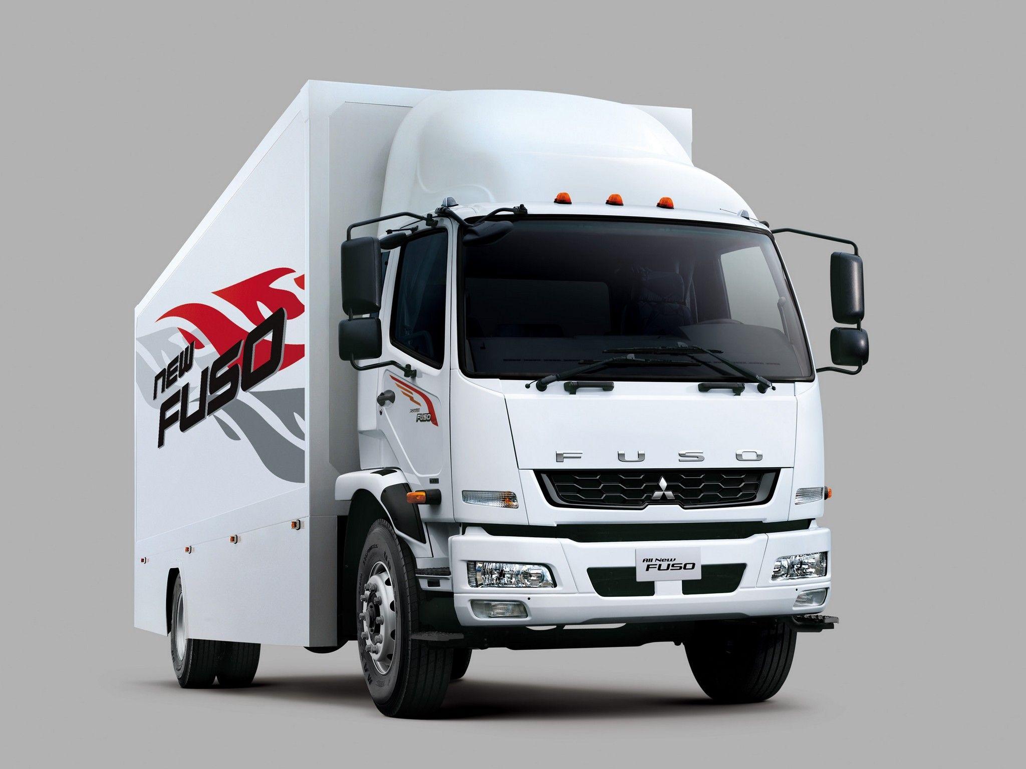 flatbed fuso bed dealer sale for healdsburg truck trucks mitsubishi stake ca