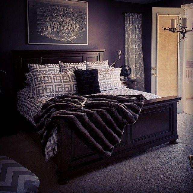 Log In Instagram Home Decor Bedroom Luxurious Bedrooms Dream Home Design