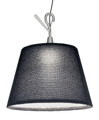 Prezzi e Sconti: #Lampada tolomeo paralume outdoor / portatile  ad Euro 1242.00 in #Artemide #Illuminazione lampade da tavolo