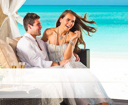 All Inclusive Caribbean Honeymoon Destinations Packages Locations Suites