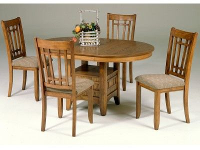 oval kitchen table - Oval Kitchen Table