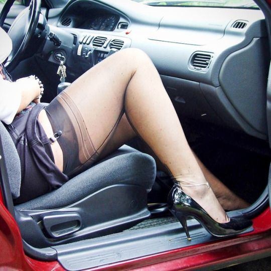 Pin By Floormat On Stocking Tops Stockings Legs Sexy