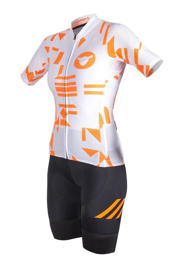 54733c333 Women s Mountain Girl Women s Cycling Jersey
