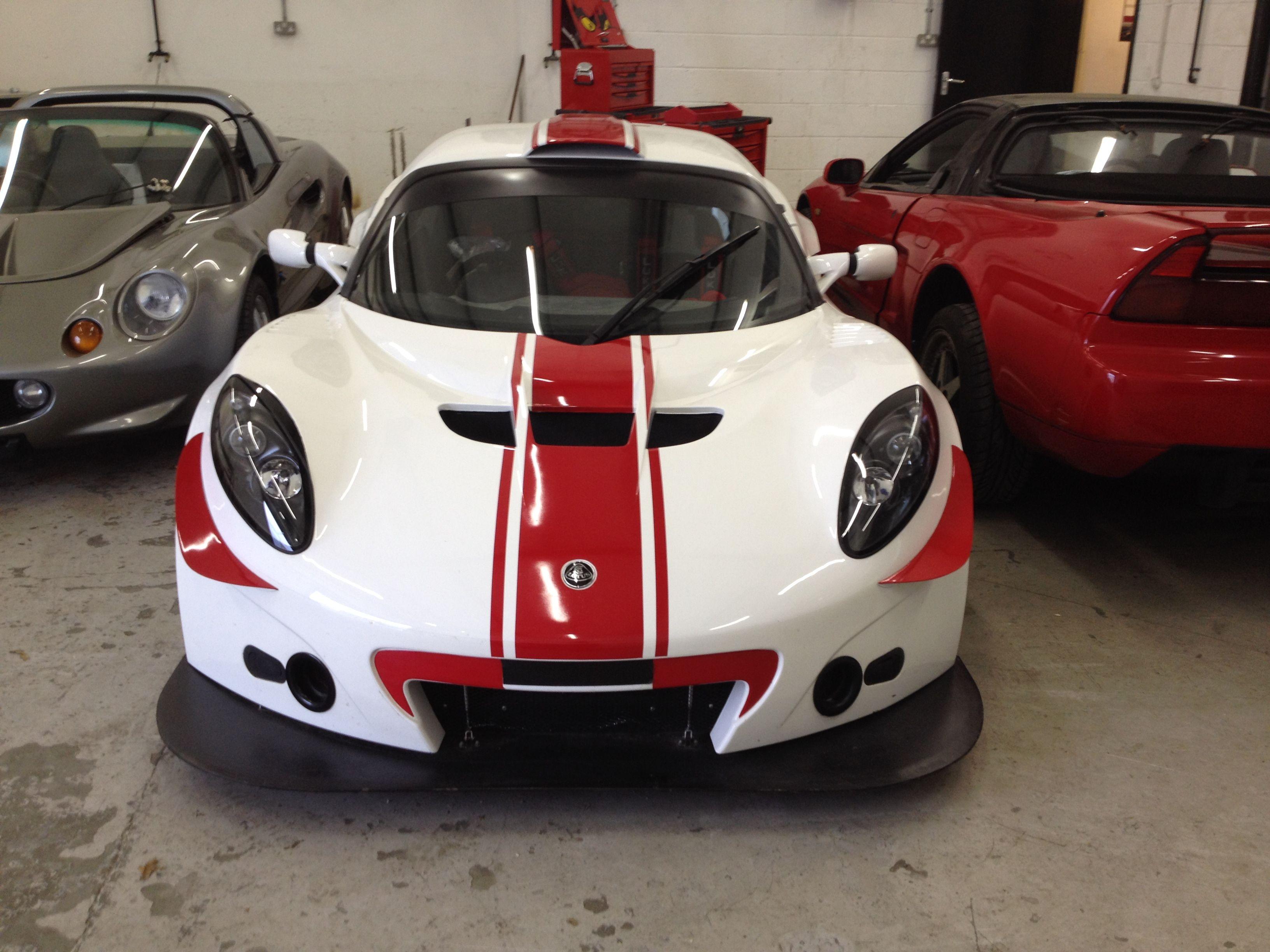 Best 25 lotus sports car ideas on pinterest used lotus elise best 25 lotus sports car ideas on pinterest used lotus elise lotus car and matte black wrap vanachro Images