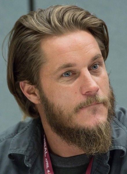 travis fimmel фотоtravis fimmel 2017, travis fimmel wife, travis fimmel calvin klein, travis fimmel vk, travis fimmel vikings, travis fimmel 2016, travis fimmel height, travis fimmel gif, travis fimmel interview, travis fimmel and katheryn winnick, travis fimmel twitter, travis fimmel young, travis fimmel wikipedia, travis fimmel warcraft, travis fimmel instagram, travis fimmel фото, travis fimmel ragnar, travis fimmel films, travis fimmel filmi, travis fimmel кинопоиск