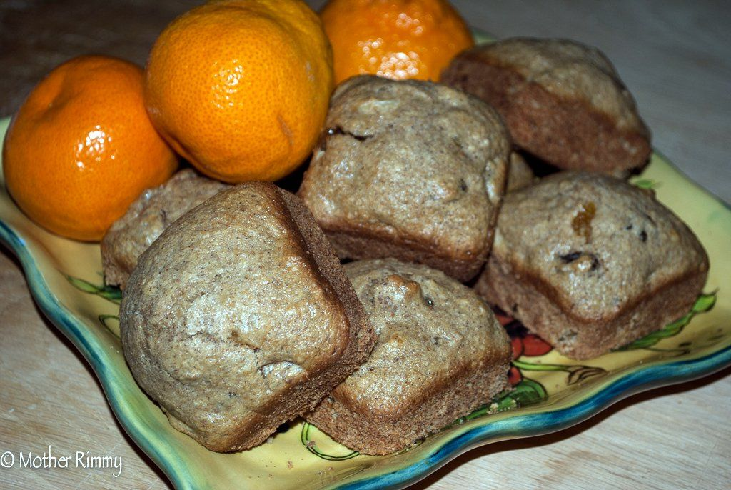 how to make raisin bread way to cook