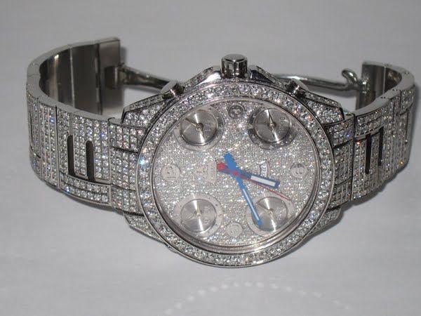 loucri jewelers mens jacob co jc 47mm diamond watch lcmjcb14 loucri jewelers mens jacob co 47mm diamond watch lcmjcb07 loucri jewelers ship