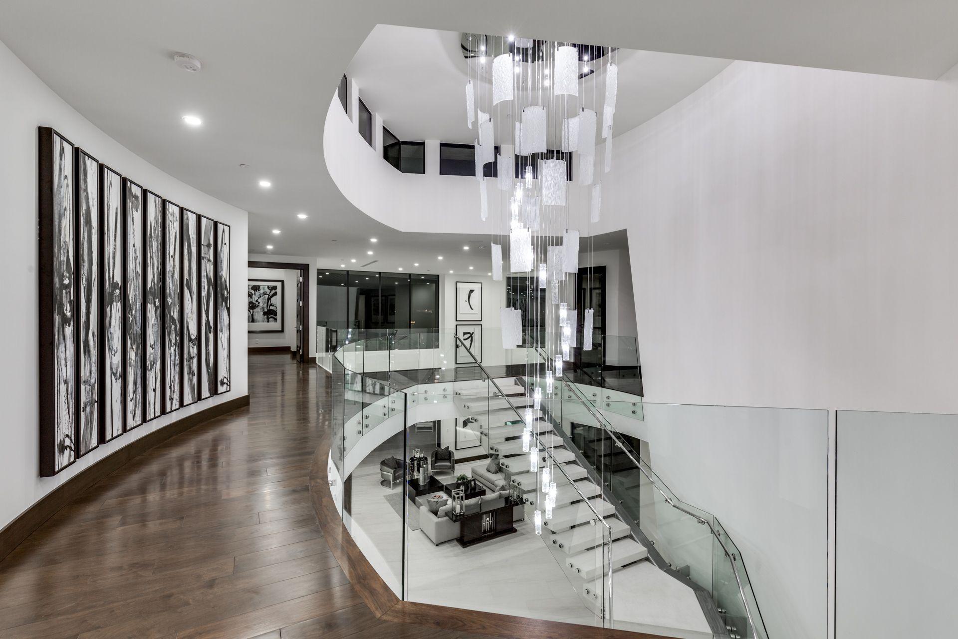 Luxury Design At Its Finest Interiordesign Luxuryinteriordesign Staircase Luxuryinteriordesign Man Luxury Design Luxury Interior Design Luxury Interior