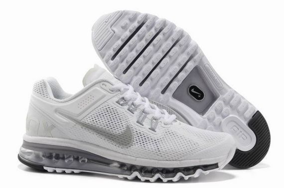 Pin by Sonya Spears on Nike Air Max | Nike air max, Cheap