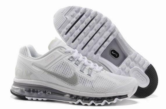 sports shoes af178 c0820 ... where can i buy jordan retro 6 gs girls game royal blau n21s7531. nike  air ...