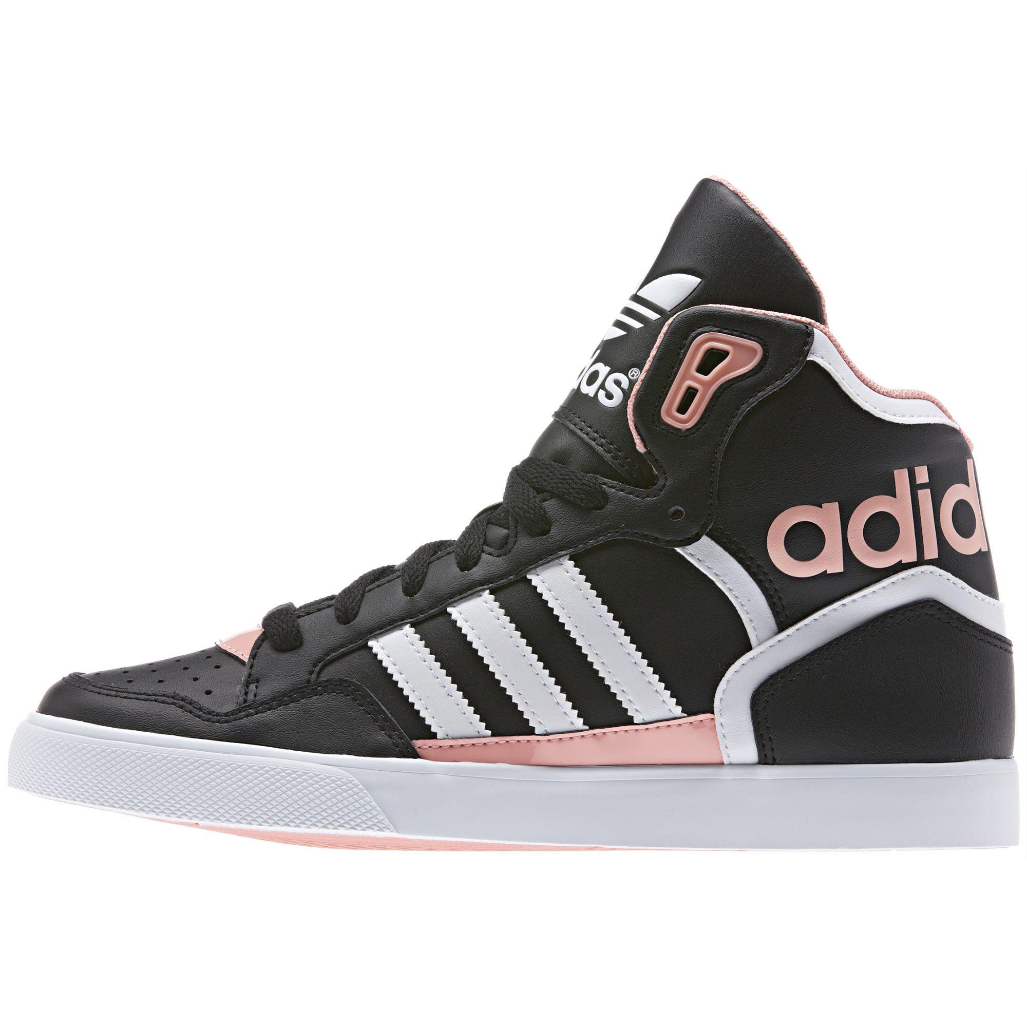adidas donne extaball scarpe adidas unito scarpe pinterest