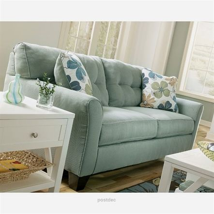Comfy sofas for small spaces blog - Comfy couches for small spaces ...