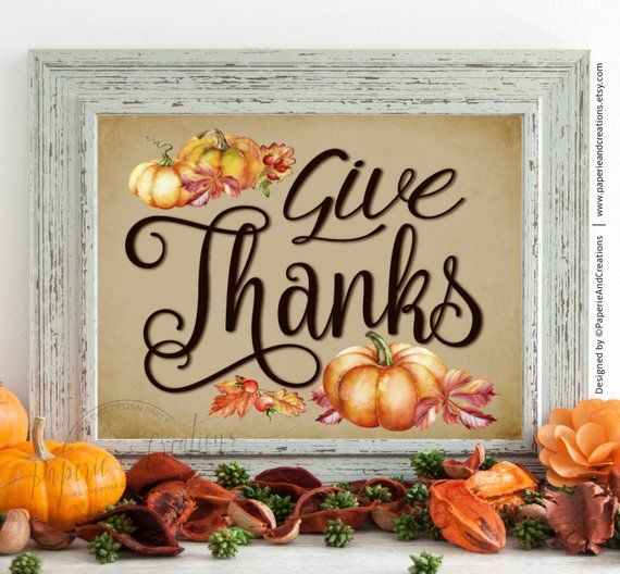 photograph regarding Closed for Thanksgiving Sign Printable identify Present Owing signal - Printable - Thanksgiving Indicator - Tumble Wall