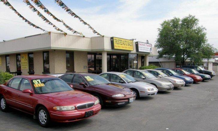 Cheap Car Lots >> Permalink To Beautiful Cheap Car Lots Automotive Pinterest Car