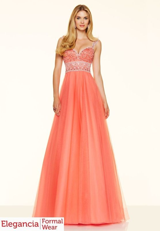 http://eleganciaformalwear.com/ Prom dresses Dallas | Prom Dress ...