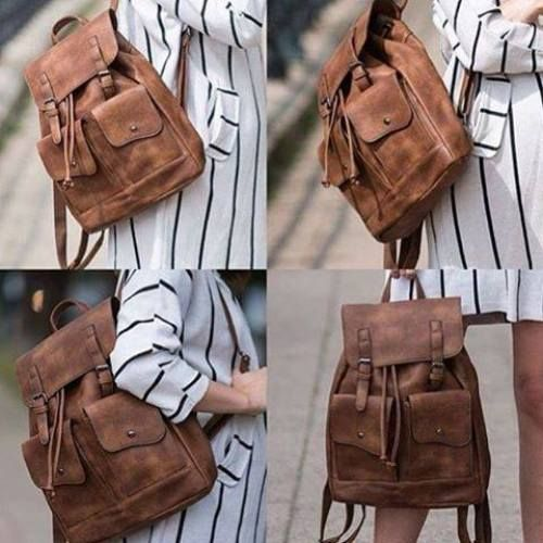 7bbace0372 brown-backpack-college-outfit