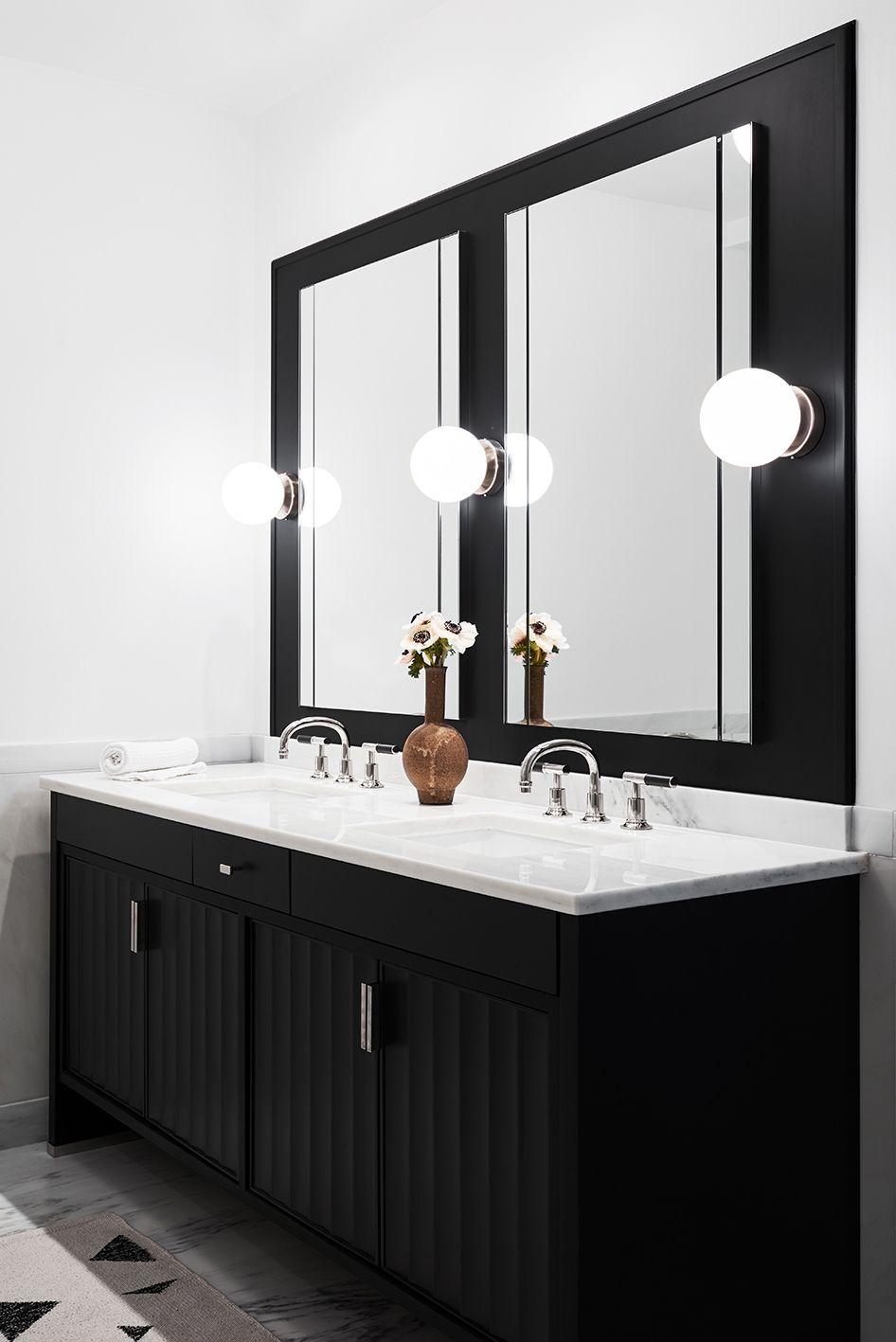 Bathroom lights ideas png