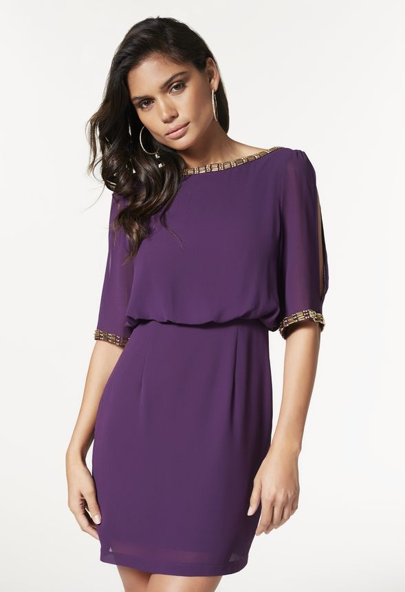 Love this style for a holiday party | Vestidos | Pinterest ...