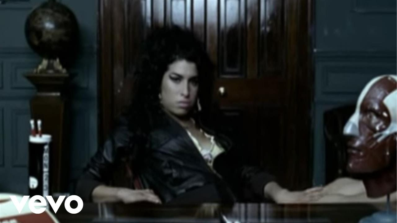 Amy Winehouse Rehab Youtube Awww Rest In Peace Amy Amy Winehouse Winehouse Amy Winehouse Albums
