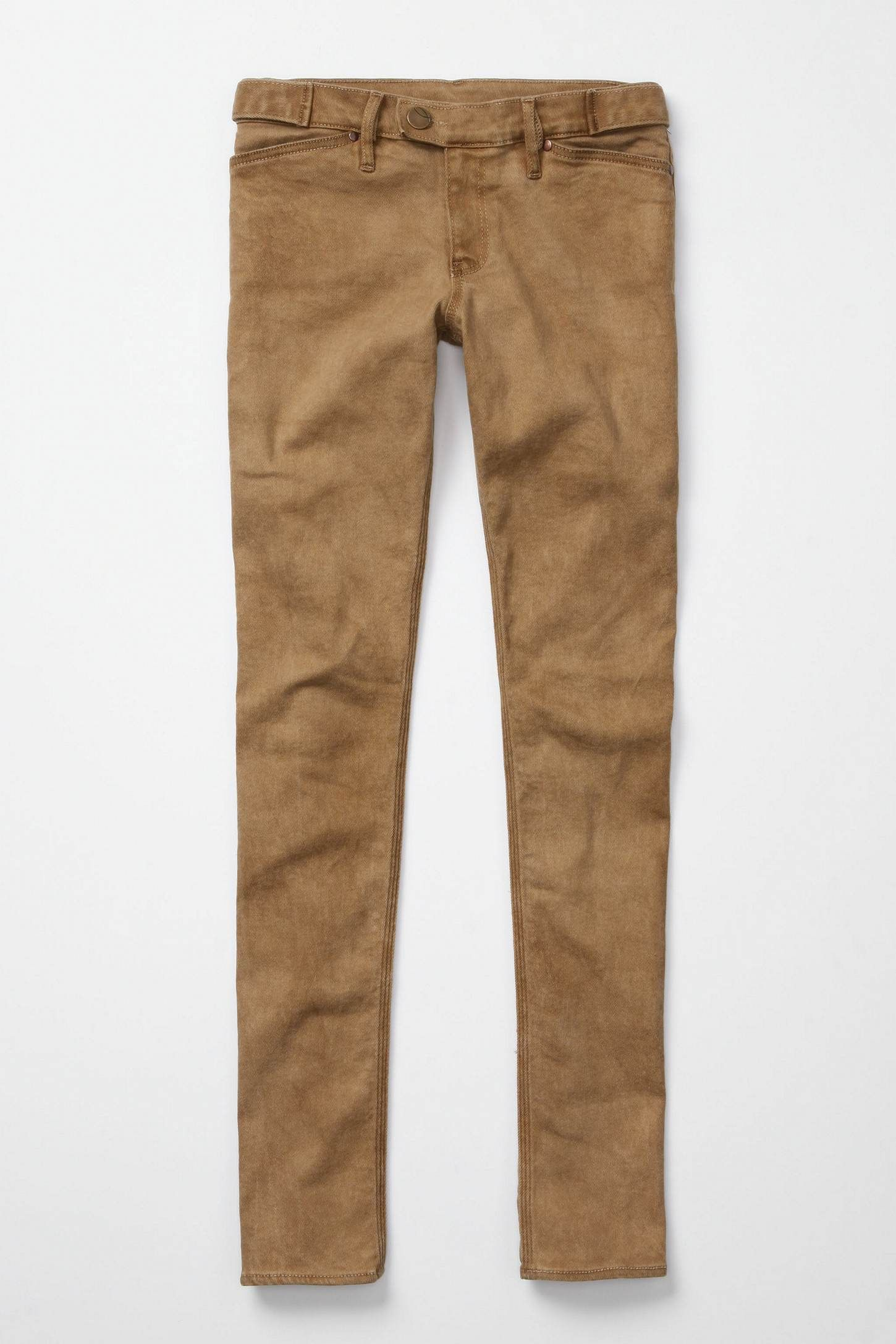 Eairth Slouchy Slim