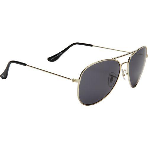 4e36bbd964bf6 Óculos de Sol Selfie Unissex Baoli - Americanas.com Unissex
