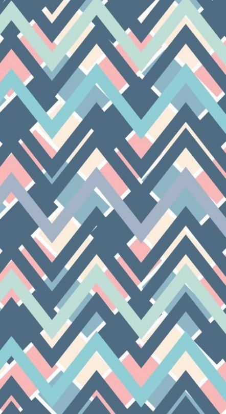 65 Trendy Wall Paper Simple Phone Backgrounds Geometric Wallpaper Blue Wallpaper Iphone Edgy Wallpaper