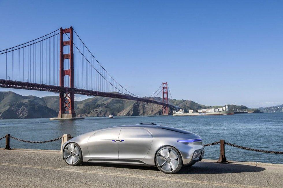 Mercedes Benz Of San Francisco >> Pin Af Mark Halliday Pa Connected Car Pinterest