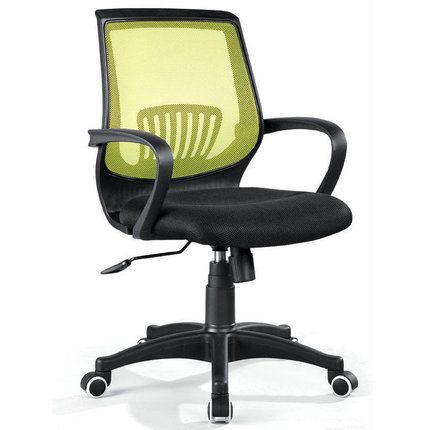 official photos df3ce dc799 Malaysia cheap staff meeting office chair reception ...