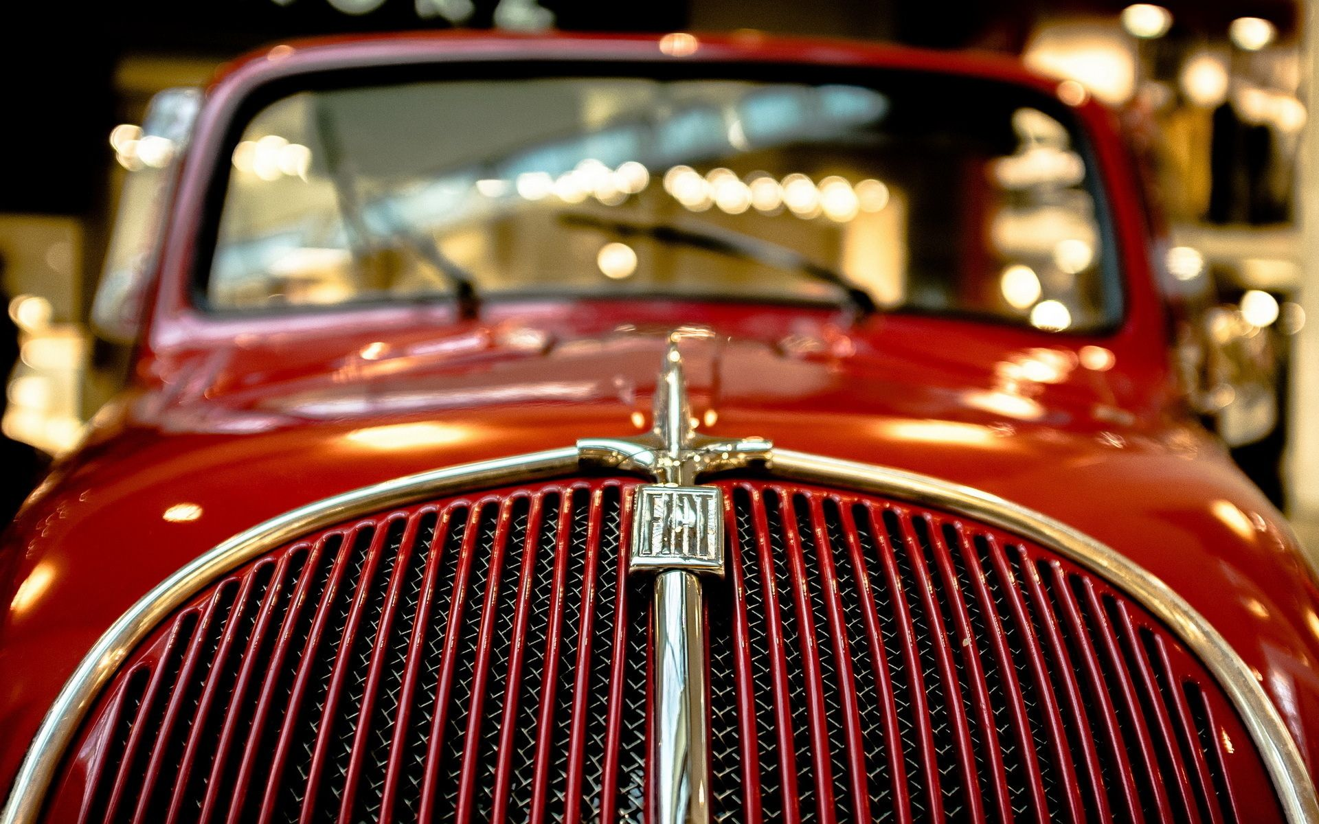 Pin by Paige Burks on Things I love | Pinterest | Fiat and Cars
