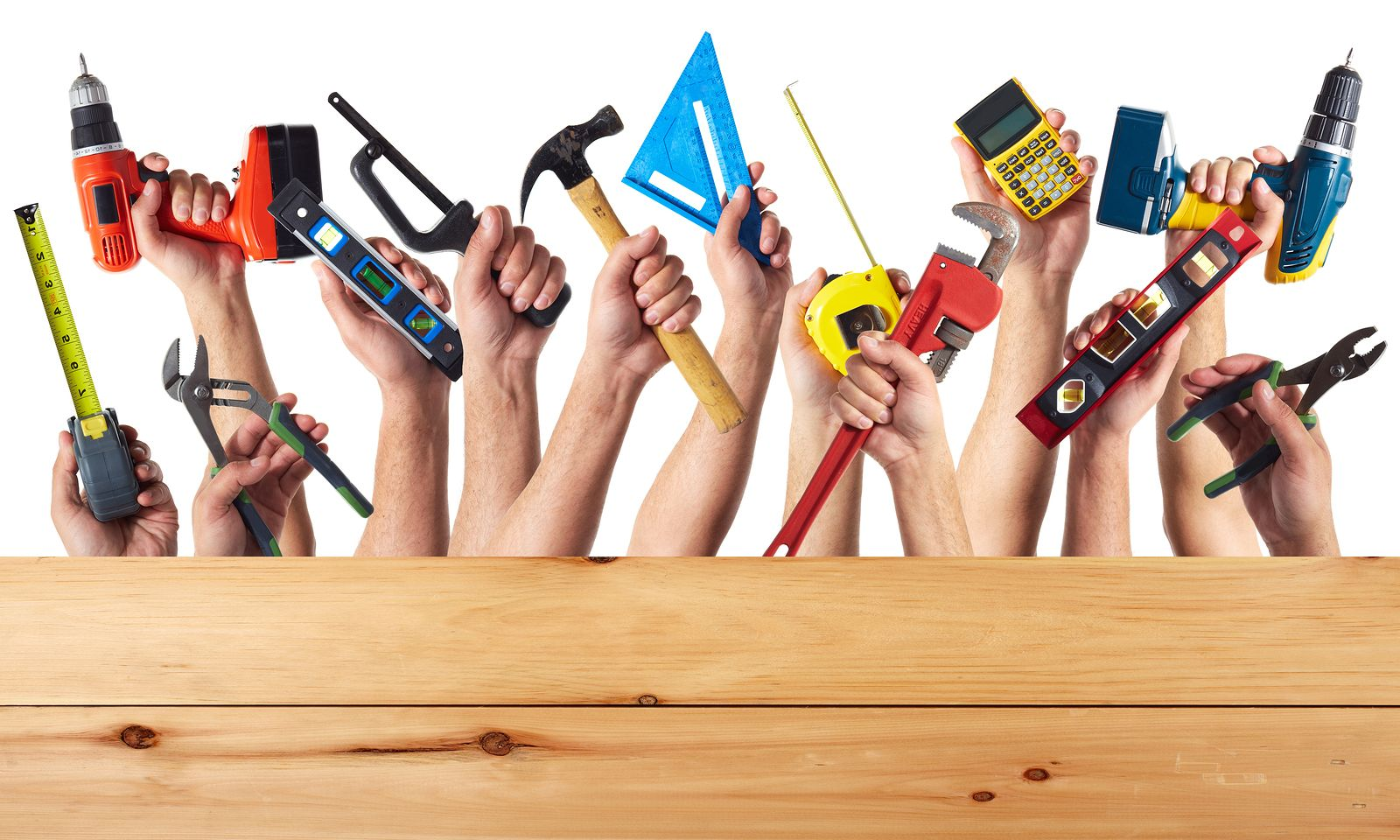 In the mood for some diy save on tools with our screwfix vouchers explore marketing ideas creative ideas and more in the mood for some diy solutioingenieria Images
