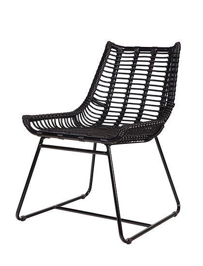 gartenstuhl kunststoffgeflecht von de eekhoorn car m bel home pinterest st hle auto. Black Bedroom Furniture Sets. Home Design Ideas