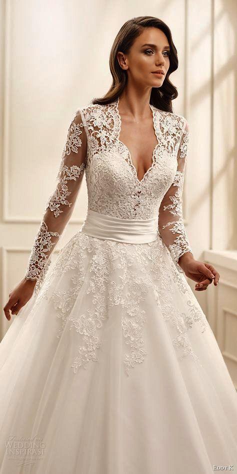 Lace Wedding Dresses David\'s Bridal Lace Wedding Dresses Online Usa ...