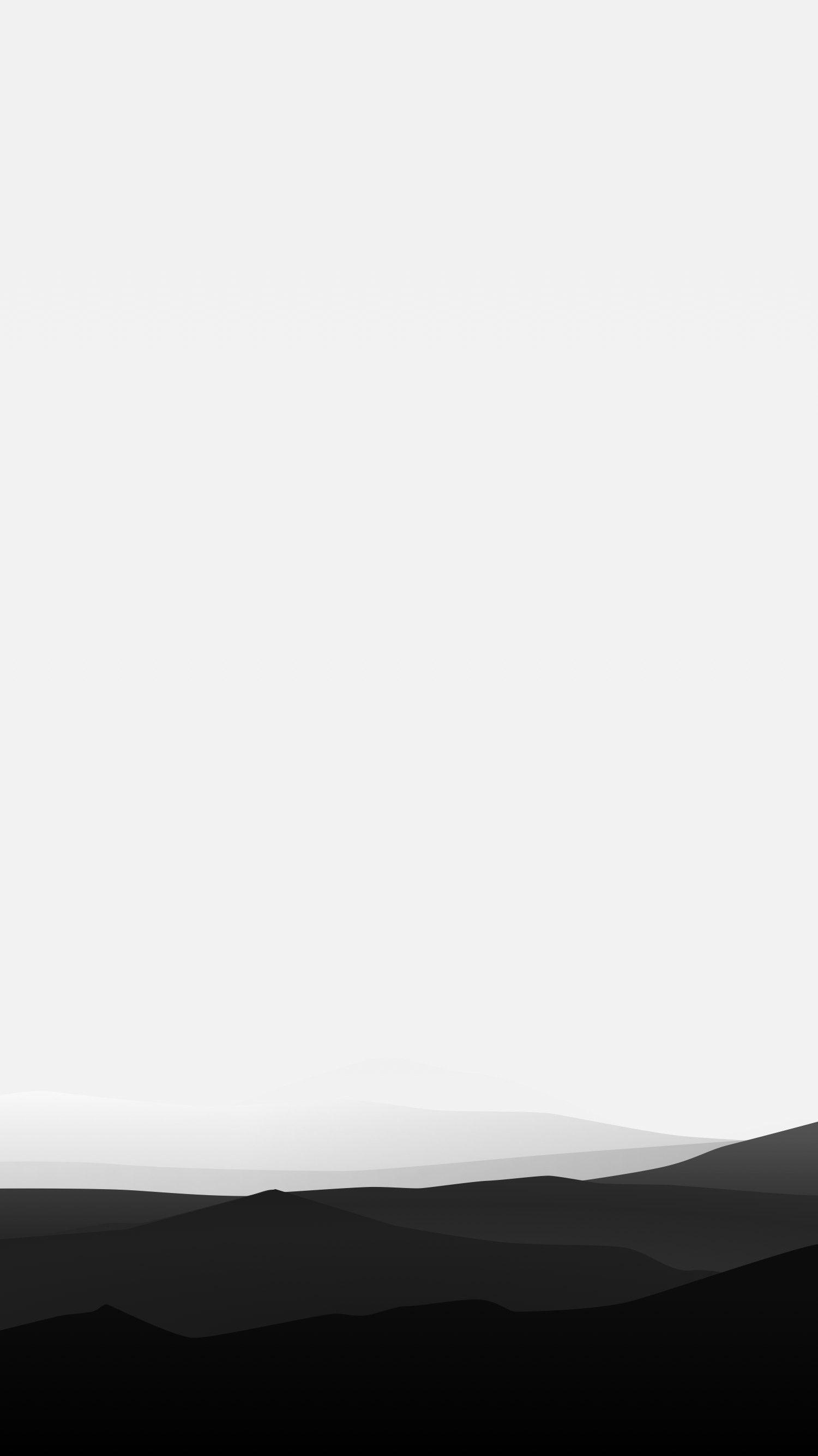White Minimalist Wallpapers Top Free White Minimalist Backgrounds Wallpaperacc Iphone Minimalist Wallpaper Iphone Wallpaper Minimal White Iphone Background