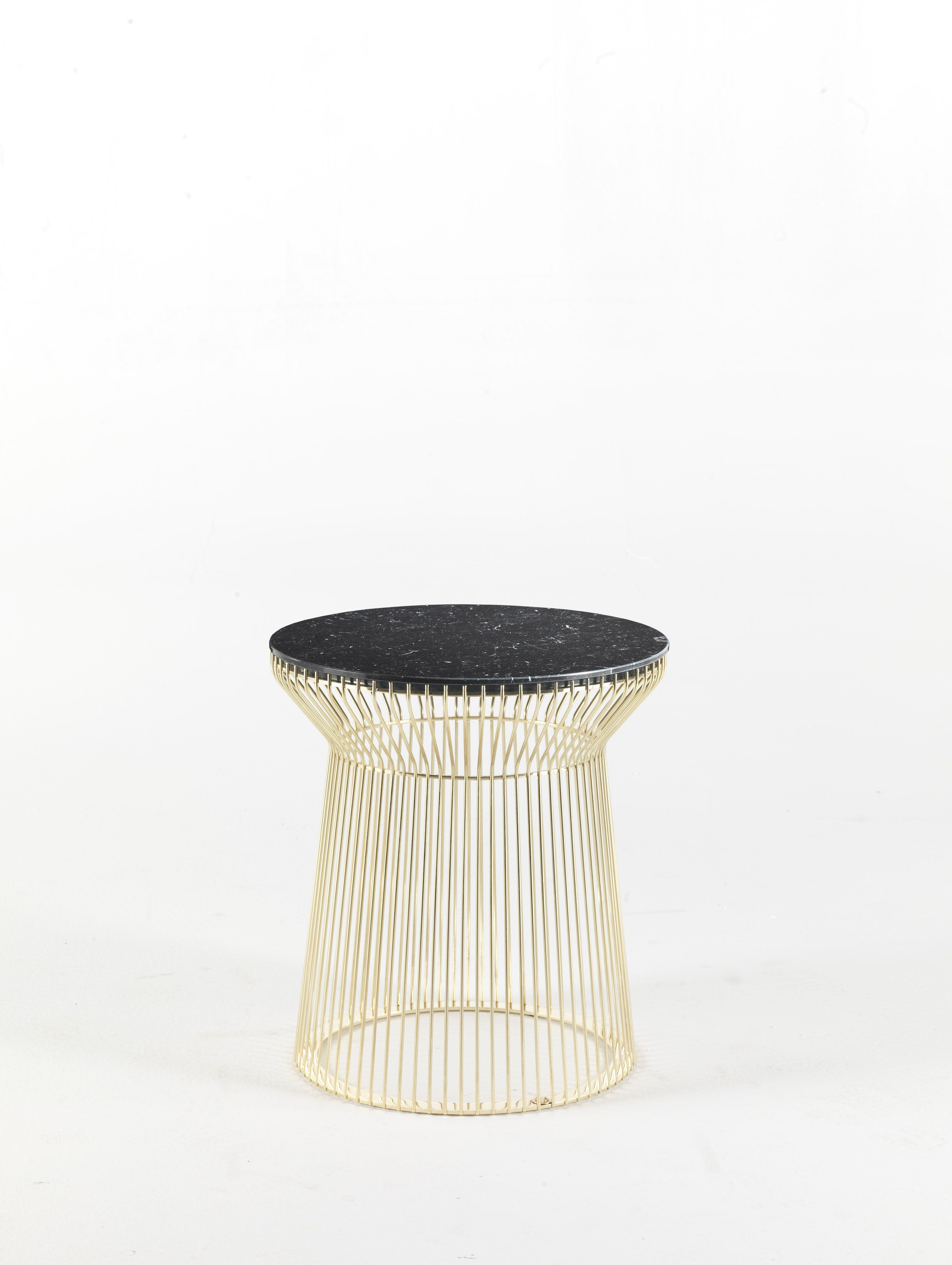Black and gold side table roberto cavalli home interiors black and gold side table roberto cavalli home interiors keyboard keysfo Choice Image