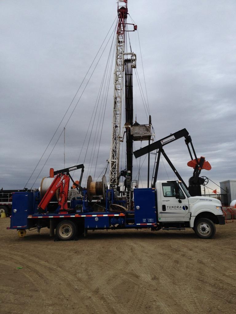 oil field jobs no experience utah