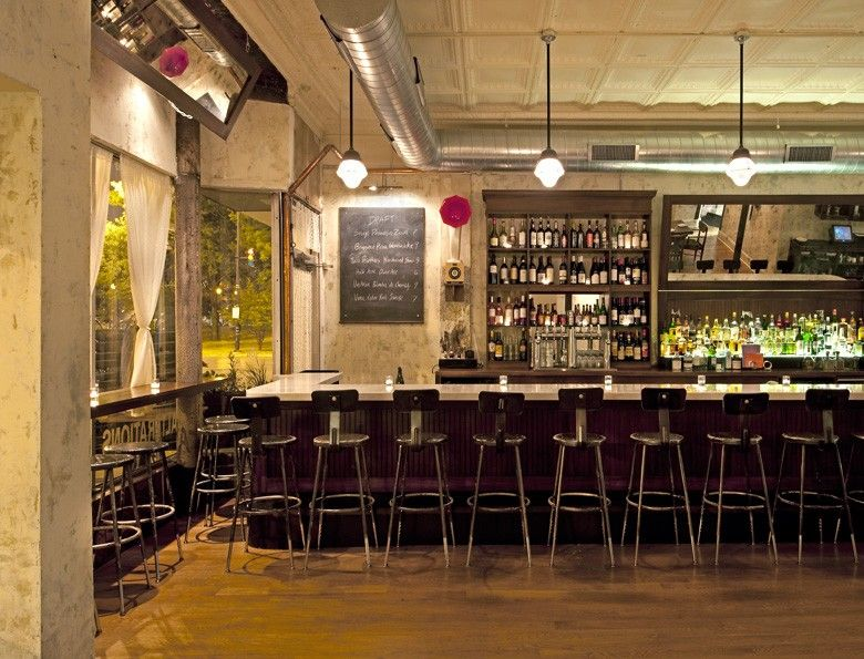 Comfortable Surroundings Tasty Food And Great Service In Superb Locations Around This Awesome City Check Out Our Best Restaurants Chicago For Kids
