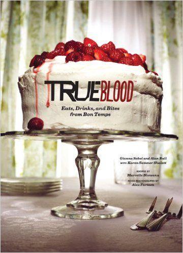 https://www.amazon.com/True-Blood-Drinks-Bites-Temps/dp/1452110867/ref=pd_sim_14_2?_encoding=UTF8