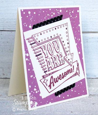 Doodling And Drawing Can Be Awesome Card Making Ideas I Teach
