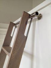 échelles pour mezzanine  échelles pour mezzanine