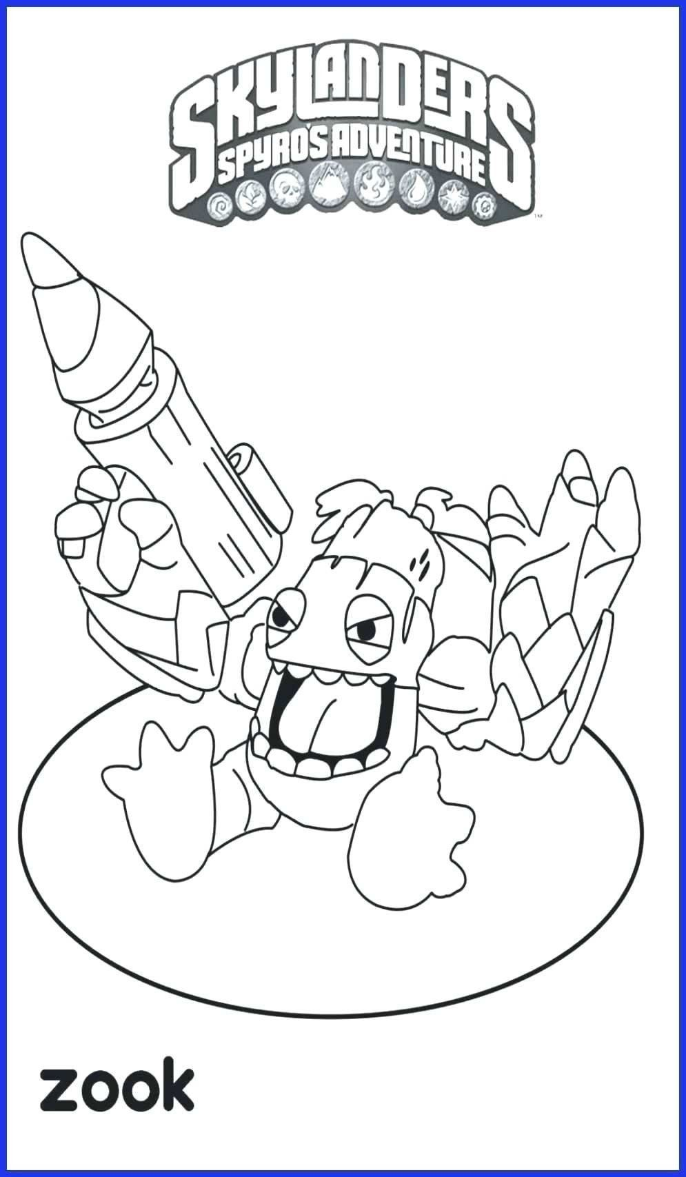 trolls movie coloring pages fresh of dreamworks trolls