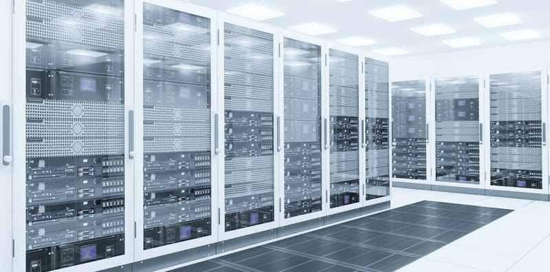 5 Tips To Choose A Forex Vps For Mt4 Virtual Private Server