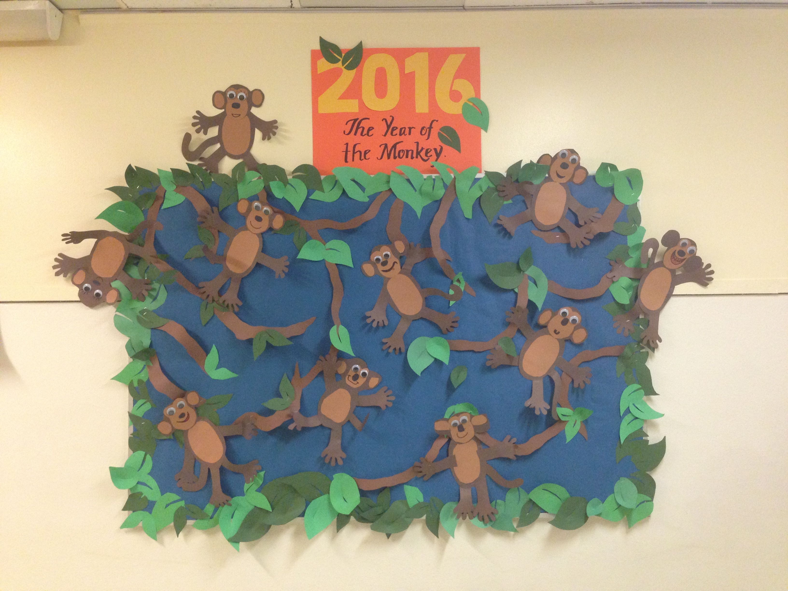 Pin By Cne Soukas On Bulletin Boards