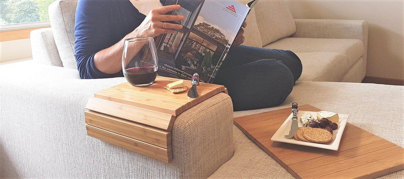 Astonishing Slinky Sofa Tables Uk Slinky Sofa Tables Uk Give Sofa Cjindustries Chair Design For Home Cjindustriesco